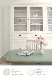 2016 paint color trends benjamin moore colors porch ceiling clear