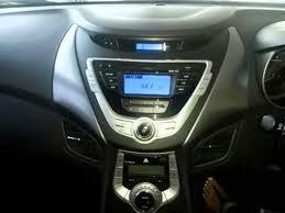 2012 hyundai elantra gls for sale 2012 hyundai elantra 1 8 gls executive auto for sale on auto