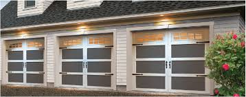 Overhead Door Legacy Owners Manual Owners Manuals Overhead Door Company Of Rock Hill