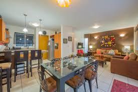 puerto vallarta real estate the best beach properties in