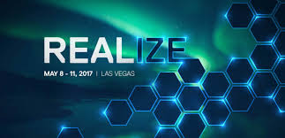 dell emc world 2017 conference las vegas may 8 11 dell emc us