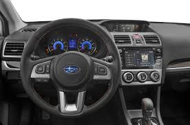 subaru crosstrek 2016 2016 subaru crosstrek hybrid price photos reviews u0026 features
