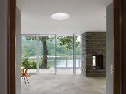 gallery of lake house lhvh architekten 5