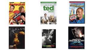 top 10 best stoner movies heavy com