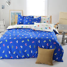 online get cheap horse bed set aliexpress com alibaba group