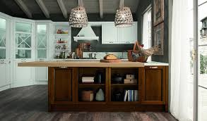 modern kitchens in lebanon sinfonia kitchens modern kitchens colombini casa