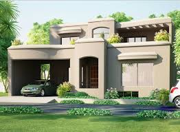 Home Design Plans Pakistan House Designs Top Ten Home Designs In Pakistan