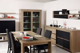 tall dining room cabinet dining room tall kitchen buffet dining cabinet design server