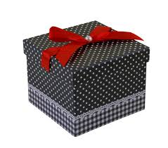 where can i buy a gift box a prefect christmas gift box from daiso sidsirus