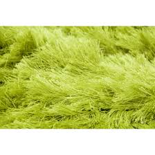 lime green shag rugs roselawnlutheran