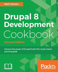 Drupal Hosting Title Drupal Sun A Search Ui For Drupal Planet Feeds