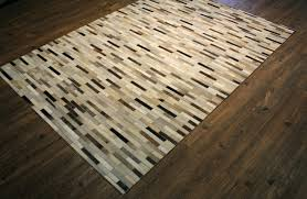 Area Rugs Nj Brick Area Rugs Bedroom L Sets Inspirational Expansive