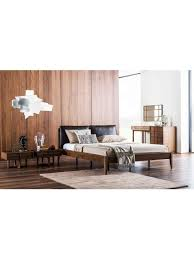 190 best modern contemporary bedrooms images on pinterest modern