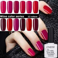 wholesale cutex nail polish buy cheap cutex nail polish from