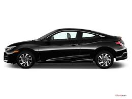 honda car black honda civic prices reviews and pictures u s report