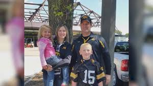 Iowa Group Travel images The latest no signs of violence in deaths of iowa family jpg