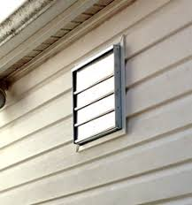 in wall exhaust fan for garage exhaust fan for the garage step by step installation tutorial