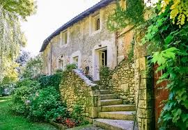 chambre hote dordogne commercial for sale in brantome dordogne chambre d hotes with