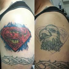 mad hatter u0027s tattoo experience tattoo 22323 loop 494 kingwood