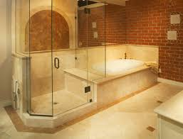 bathroom granite ideas granite bathroom large and beautiful photos photo to select