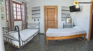 guesthouses hostal aurora havana bed and breakfast home