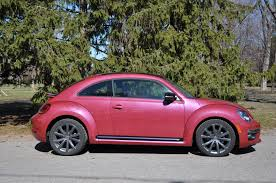 volkswagen beetle colors 2017 volkswagen beetle u201cin the pink u201d u2013 gone driving
