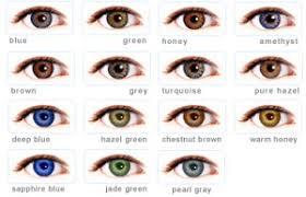 images halloween contact lenses walmart halloween contact
