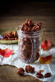 gifts from the kitchen ideas 26 best cookies images on pinterest desserts chocolate
