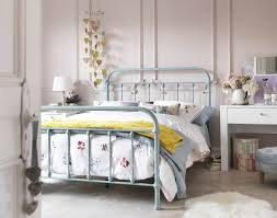 French Style Bedroom by Bedroom Design Wonderful French Style Bedroom Set Old Fashioned