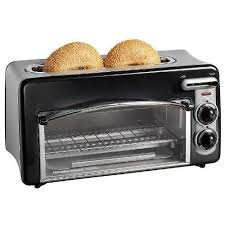 Toaster Oven Hamilton Beach Hamilton Beach Set For