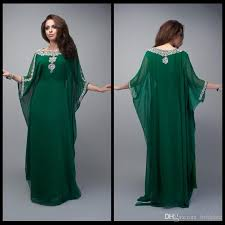 2016 caftan long dubai muslim kaftan abayas arabic turkish for