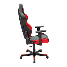 Gaming Desk Chairs by Oh Rl1 Nr Racing Series Gaming Chairs Dxracer Official