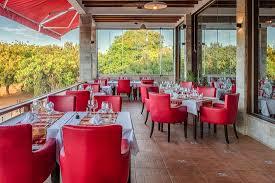 The Terrace Mediterranean Kitchen - two o u0027 six mediterranean kitchen dar es salaam restaurant