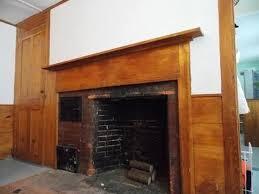 the oldest massachusetts houses for sale for under 215 000