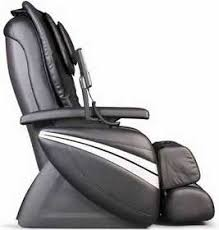 black friday massage chair relaxing power recliner massage chair on sale until friday