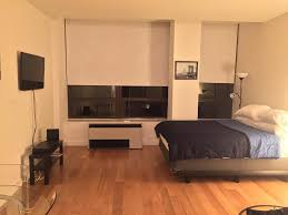 studio apartment fidi york city ny booking com
