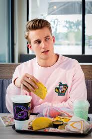 forever 21 thanksgiving you can officially buy taco bell swag at forever 21 this fall