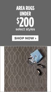 Solid Color Area Rugs Clearance Rugs Area Rugs Shop Jcpenney U0026 Save Free Shipping