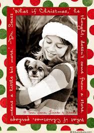 dog christmas card sayings christmas lights card and decore