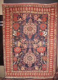 Indian Area Rugs Southwest Area Rugs Cheap Roselawnlutheran
