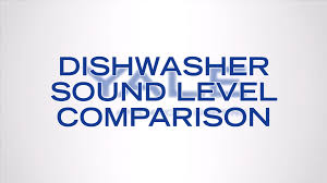 What Is The Best Dishwasher Quietest Dishwasher By Decibel Rating Ratings Reviews Prices