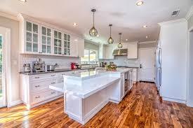 epoxy flooring kitchen kitchen traditional with subway tiles