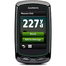 amazon com garmin approach g6 handheld touchscreen golf course