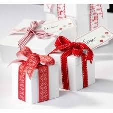 gift wrap ribbon creative gift wrapping ideas a bright and beautiful