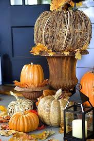 70 gorgeous thanksgiving décor ideas family net guide to