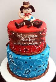 palmer u0027s bakery award winning cakes cupcakes u0026 dessert