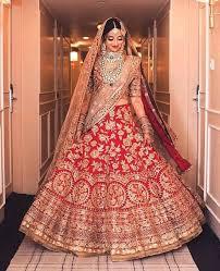 hindu wedding dress for hindu wedding dress and 32 hindu wedding dress for ostinter info