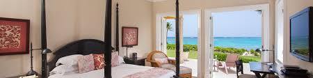 Two Bedrooms by Tortuga Bay Hotel In Punta Cana