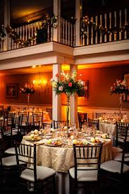 best wedding venues in nj wedding venue country inn wedding venue gallery best wedding