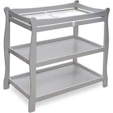 Discount Changing Tables Cheap Gray Changing Table Find Gray Changing Table Deals On Line